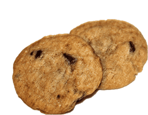 Lactation Friendly Cookies