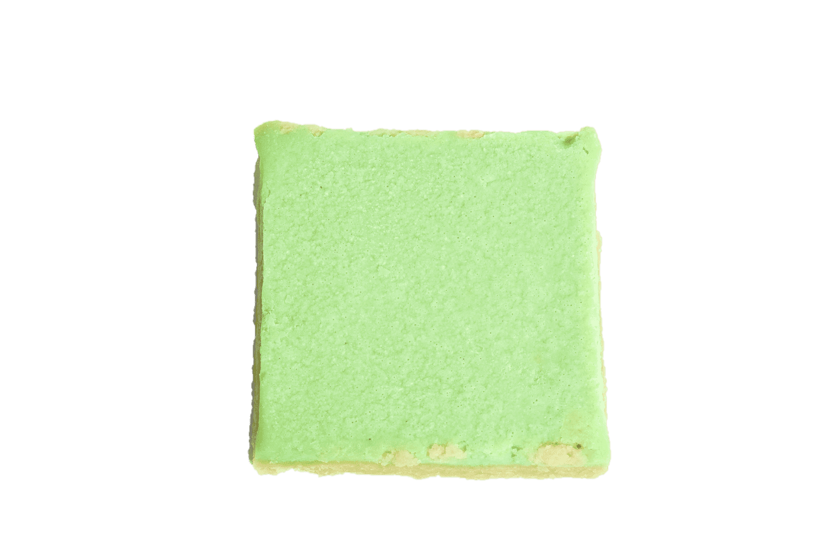 Keto bar- Lime - Kai's Kookies