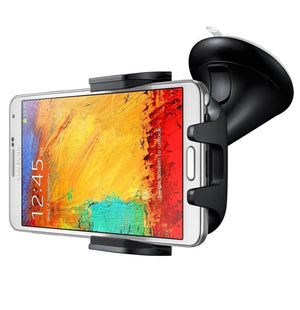 Genuine Samsung Vehicle Car Dock Phone Holder For Samsung Galaxy S6, S6+ S7, S8 S9, S9+ S10. S10+