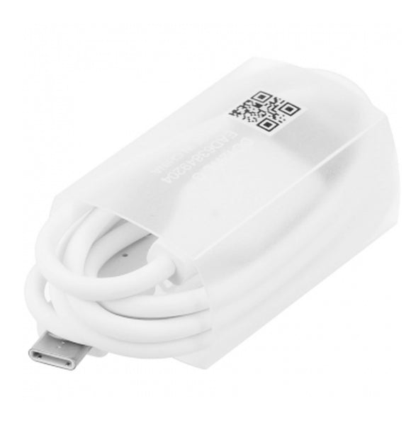 Genuine LG Fast Charge Type-C USB Data Cable For Various LG Phones