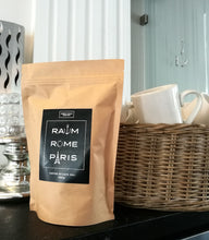 Raum Rome Paris - Coffee by Café Sali