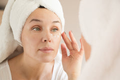 OUR TOP 5 DRY SKIN TREATMENTS