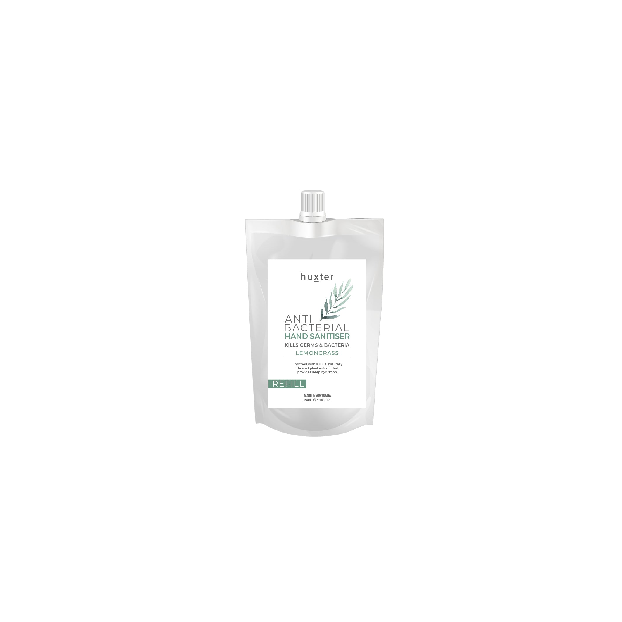 Hand Sanitiser 'On the Go' Value Pack
