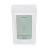 Bath Soak 120gm - Green - Yuzu & Sage