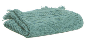 Maxi Bath Towel Zoe