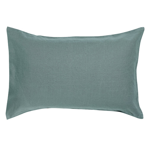 Pillow Case Stonewashed Zeff