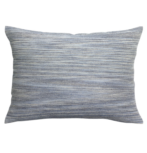 Pillow Case Stonewashed Pacome
