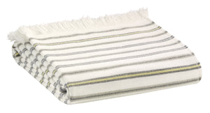 Maxi Bath Towel Luce