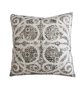 Cushion Cover Rubelle