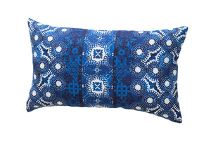 Cushion Cover Flore