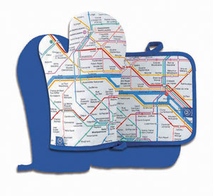 Set Glove+Potholder Plan Ratp