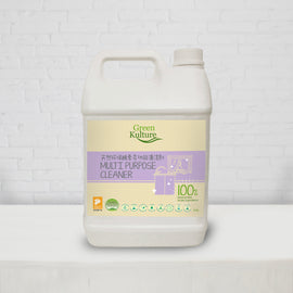 Multi Purpose Cleaner - 5L