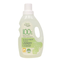 Laundry Liquid (1000ml)
