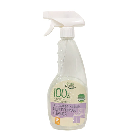 Multi Purpose Cleaner (500ml)
