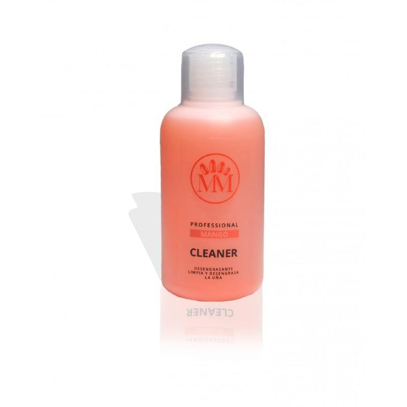 Cleaner 150ml - Yameicosmetics