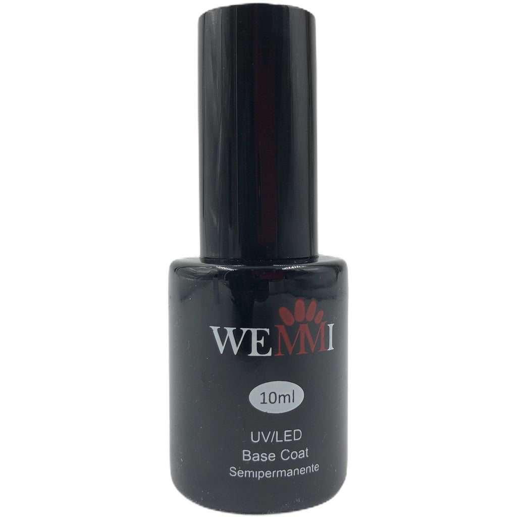 Wemmi Base coat