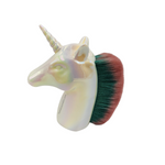 Cepillo unicornio