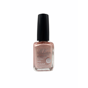 Esmalte normal N-12 - Yameicosmetics