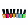 Esmalte semipermanente Greenstyle 12ml ( 001-100 ) - Yameicosmetics