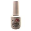 Strengthen Gel 15ml - Yameicosmetics