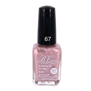 Esmalte normal N-67 - Yameicosmetics