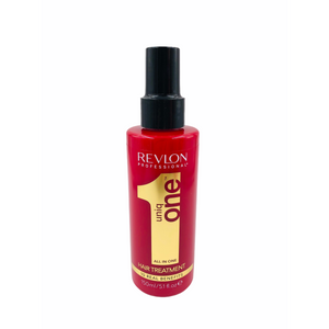 Revlon UniqONE 150ml