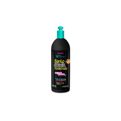 MY CURLS BLACK POWER LEAVE-IN 500ML