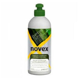 NUTRIRE BAMBOO SHOOT LEAVE-IN CONDITIONER 300ml