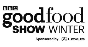 BBC Good Food Show Winter 2018