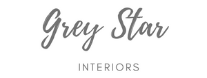 Grey Star Interiors