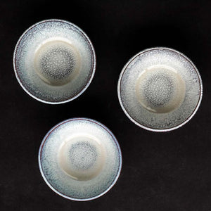 Corfu Bowl- Sky Blue