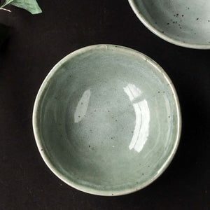 Ocean Small Dipping Bowl