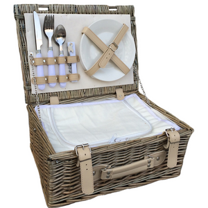 "14"" Fitted Chill Hamper"