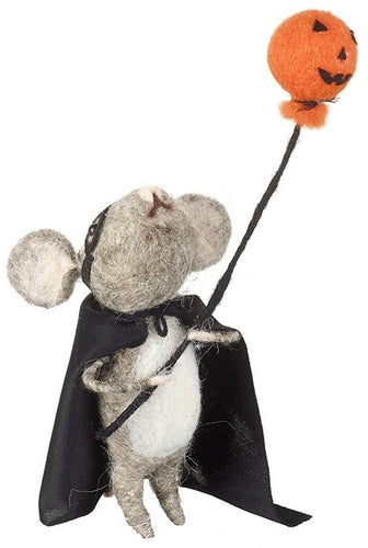**PRE-ORDER** Ron Mouse