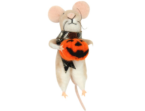 Harry Mouse