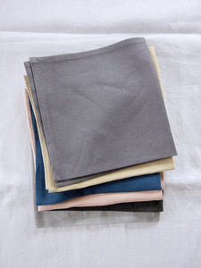 Linen Napkins Pack of 4