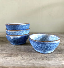 Corfu Bowl- Crete Blue