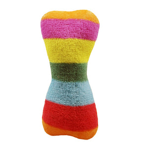 Funny Dog Toys For Small Dogs