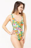CADIZ ONE PIECE
