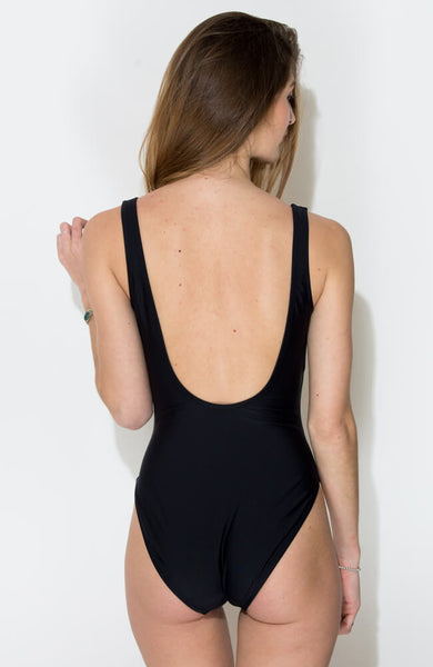 BLACK CARMEN ONE PIECE2
