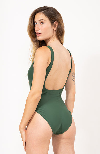 CARMEN ONE PIECE