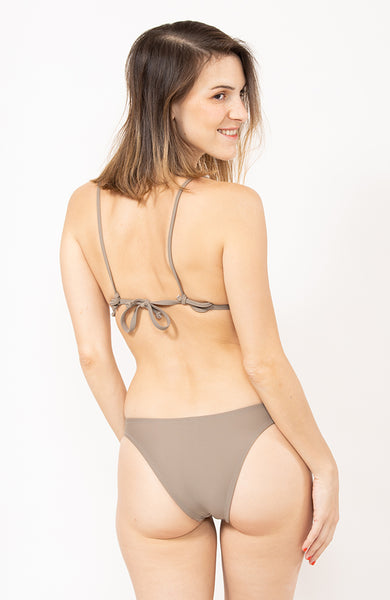 GRACIA BOTTOM