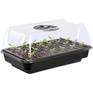 VIVOSUN Heating Seed Starter Germination Kit - VIVOSUN