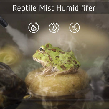 VIVOSUN Pet Supplies Reptile Humidifier - VIVOSUN