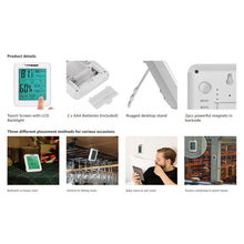 translation missing: en.sections.featured_product.gallery_thumbnail_alt