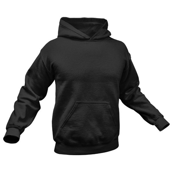 Biker DNA Unisex Heavy Blend™ Hooded Sweatshirt - DaVatka Fashion