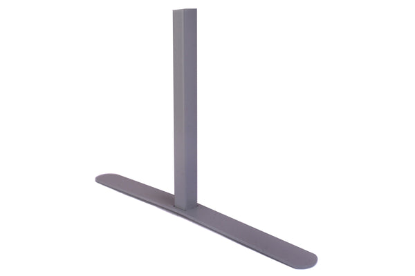 Screen Floor Support Set (x 2)