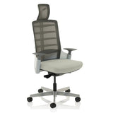 Exo Multi-Flex Posture Chair