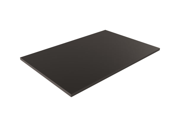 MFC Table Top - Black