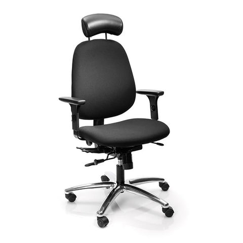 Ronna Posture Chair